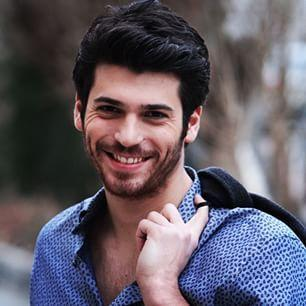 How Tall Is Can Yaman? Can Yaman Physical Characteristics