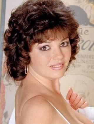 Diane Poppos naked 970