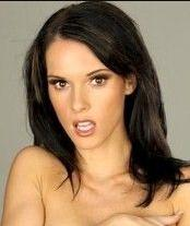 Jennifer Dark - Quality porn.